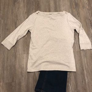 Women's Jones NY Top